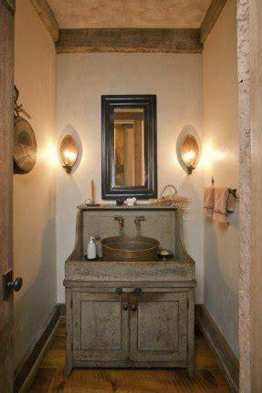 fireclay kitchen sinks antique brass sink foter 3747