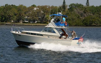Is Chris Craft Boats Still In Business by Our World Was A Cooler Place Because Of Fred Hudson