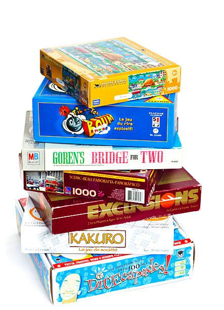 board game pictures images  stock  istock