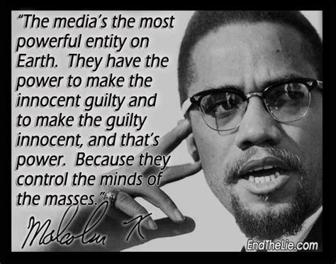 Malcolm X Memes - latest msm cunliffe feeding frenzy over donations 171 the daily blog