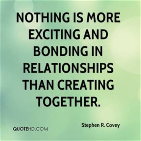 Quotes About Family Bonding Tagalog