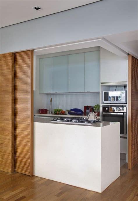 fermer une cuisine ouverte la cuisine ouverte une bonne idée quot ma maison mon