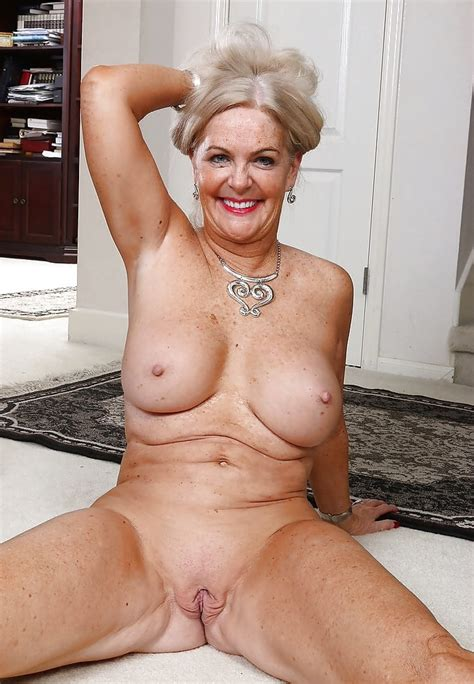 Slutty Gilf Judy Pics Xhamster