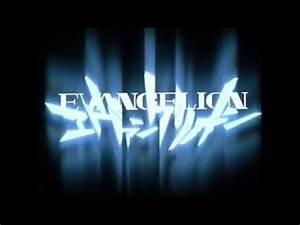 Introducing Neon Genesis Evangelion 3 1 2 Minute Review