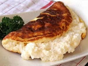 Omelette Mere Poulard : omelette de la m re poulard centerblog ~ Melissatoandfro.com Idées de Décoration