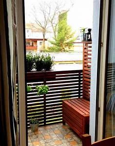 Balkon Ideen Sommer : balkon ideen sommer good hngematte auf dem balkon urlaub zu hause with balkon ideen sommer ~ Markanthonyermac.com Haus und Dekorationen