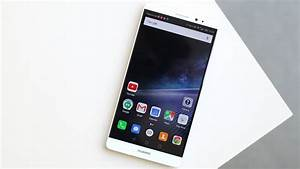 Huawei Mate 8 Review  The Almost
