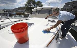 Fireworks fallout: Boat owner reports damage from Salem ...