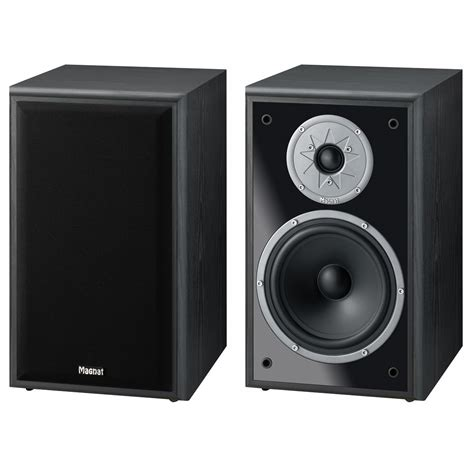 magnat monitor supreme 200 magnat monitor supreme 200 piano black monitor supreme