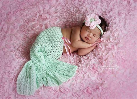newborn bean bag poses images  pinterest