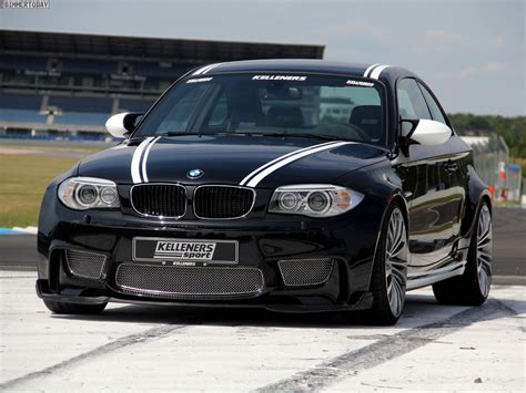 Bmw 135i Price by Bmw 135i Tuning Reviews Prices Ratings With Various Photos