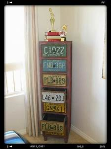 best 25 license plate decor ideas on pinterest license With what kind of paint to use on kitchen cabinets for license plate wall art