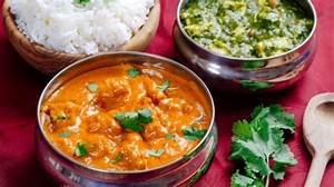 10 Best Indian Dinner Recipes - NDTV Food
