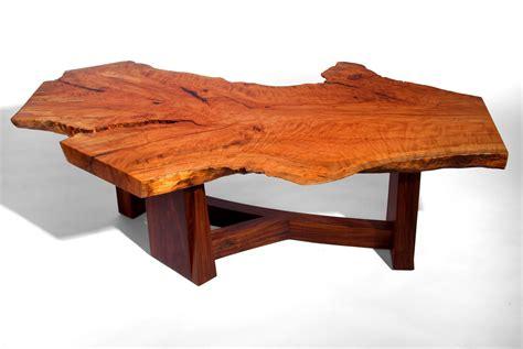 Raw Edge Coffee Table Furniture  Roy Home Design. Living Room. Pool Pavilion. Walnut Color. Benjamin Moore Balboa Mist. Lowes Kitchen Island. Stone Accent Wall. Garage Loft. Fontana Construction