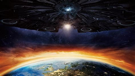 independence day resurgence  backdrops