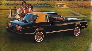 1978 Ford Mustang - Overview - CarGurus