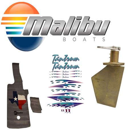 Malibu Boats Parts malibu boat parts malibu boat accessories replacement