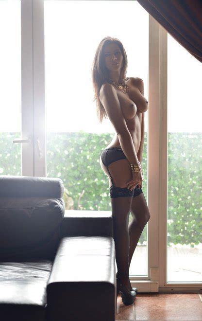Tatiana Porn Photo Eporner