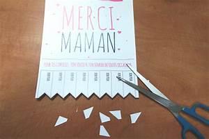 Fete Des Mere Cadeau : cadeau de fete des meres idees akoi ~ Melissatoandfro.com Idées de Décoration