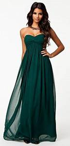 Best 25 Peplum prom dresses ideas on Pinterest