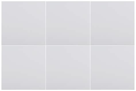 White Ceramic Tile by Large White Floor Tiles Large White Floor Tiles Uk