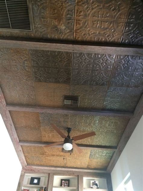 tin ceiling tile 1204 dct gallery