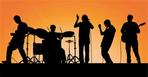 atelier groupe de musique actuelle mjc de serpaize