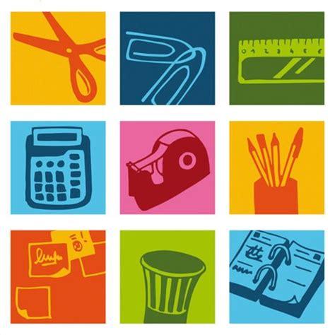 fourniture de bureau lyreco catalogue lyreco fournitures de bureau 28 images