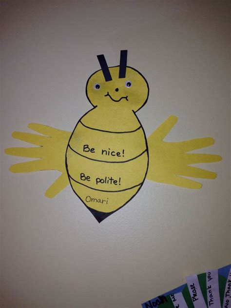 manners theme preschool 17 best images about manners on crafts 808