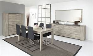 salle a manger stone mobilier confort With salle a manger stone