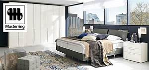 Musterring Evolution Angebot : musterring schlafzimmer qualit t design g nstiger kaufen bei m bel kraft ~ Eleganceandgraceweddings.com Haus und Dekorationen
