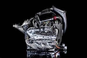Moteur F1 2018 : video toro rosso fires up 2018 honda f1 engine ~ Medecine-chirurgie-esthetiques.com Avis de Voitures