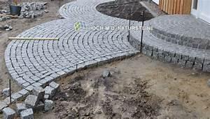 Natursteine Preise Pro Tonne : pflastersteine granit preise pflastersteine granit preis ~ Michelbontemps.com Haus und Dekorationen