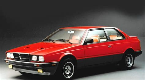 where to buy car manuals 1986 maserati biturbo electronic throttle control 1983 1986 maserati biturbo s maserati maserati biturbo maserati super cars