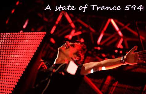 Armin Van Buuren  A State Of Trance Episode 594 Download
