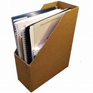 Classeur Rangement Papier : classeur rangement ~ Teatrodelosmanantiales.com Idées de Décoration