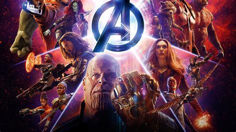 Doctor Strange Hd Wallpaper Avengers Infinity War Wallpaper Hd 4k 8k