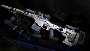 Sniper Rifle Guns Wallpapers Archives