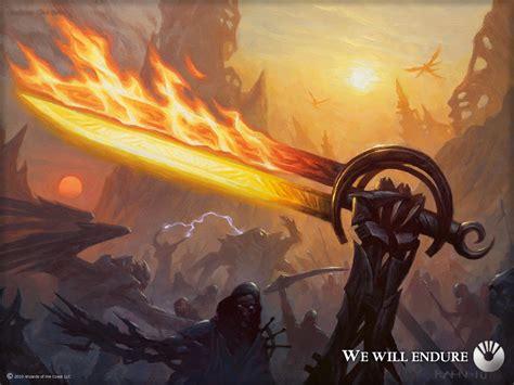 action sword  war  peace wallpaper  rumor