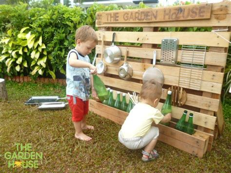 best 25 wall ideas on outdoor learning