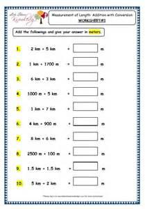 HD wallpapers preschool addition worksheets printable