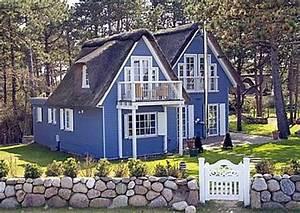 Fertighaus 2 Familien : fertighaus bauen i moderne kleine fertigh user ein ~ Michelbontemps.com Haus und Dekorationen