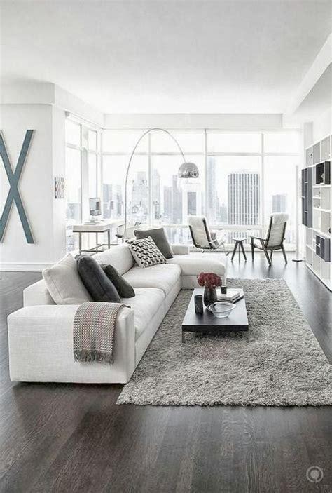 Living Room Furniture Kuala Lumpur by Home Decor Style Quiz Home Interior Design Kuala Lumpur