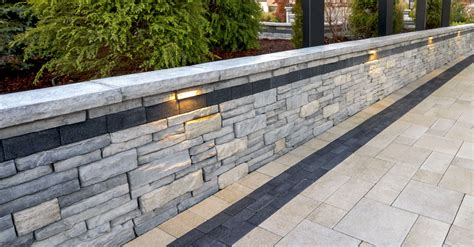 Unilock Patio Cost by 5 Patio Designs That Wow Unilock