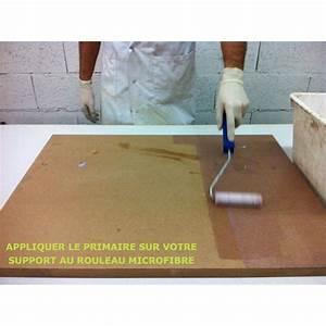 Beton Pour Plan De Travail : kit de b ton cir spatulable 20kg ~ Premium-room.com Idées de Décoration
