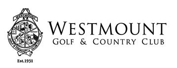 westmount golf and country club kitchener home the westmount tradition charity doubles tennis 9609