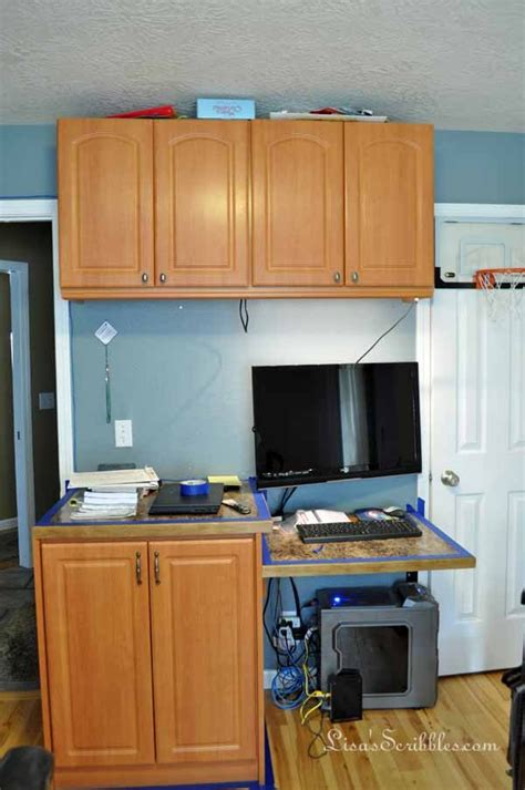 gel paint for kitchen cabinets can i stain laminate cabinets information 6796