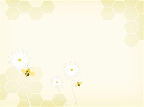 Desktop Template Powerpoint by Sweet Template 171 Ppt Backgrounds Templates Desktop Background