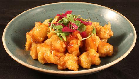 chinois fin cuisine images gratuites chinois aliments plat cuisine