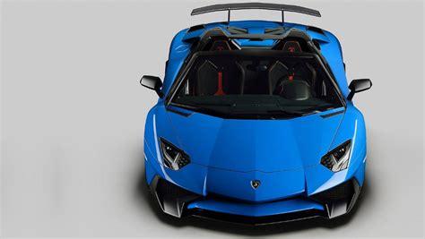 lamborghini aventador lp 750 4 superveloce roadster top speed lamborghini aventador lp 750 4 superveloce roadster revealed car news carsguide